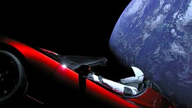 Tesla-Roadster-Falcon-Heavy-SpaceX-380x214