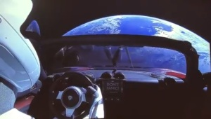 elon-musk-sending-tesla-car-into-space-with-spacex